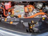 Zalety i (pozorne) wady posiadania samochodu hybrydowego w Polsce