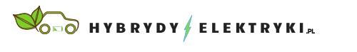 Naprawa Samochodów Elektrycznych i Regeneracja Baterii Hybrydowych HV